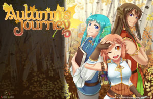 autumn_s_journey_