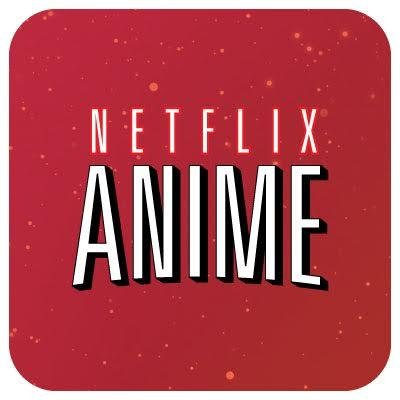 Anime Expo 2018 : Netflix Industry Panel - The Geekly Grind